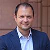 Dr. Jochen J. Weimer
