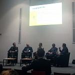 """Erste """"Fachkonferenz Verantwortung"""" der FAZ – DNWE unterstützt als Medienpartner die gelungene Auftaktveranstaltung"""