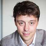 Dr. Philippe Merz