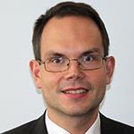 Dr. Christian Hecker
