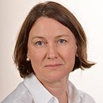 Prof. Dr. Monika Eigenstetter
