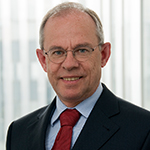 Dr. Manfred Kircher