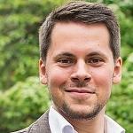 Von Bio-Artefakten und taxonomischen Verwerfungen: Einige wissenschafts- und technologiehistorische Überlegungen zu Stand und Zukunft der Synthetischen Biologie.
