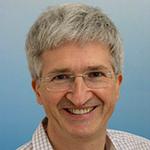 Prof. Dr. Markus Vogt