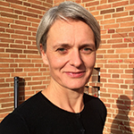 Prof. Dr. Karin Christiansen