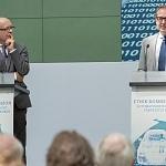 Ethik-Kommission zum automatisierten Fahren legt Bericht vor